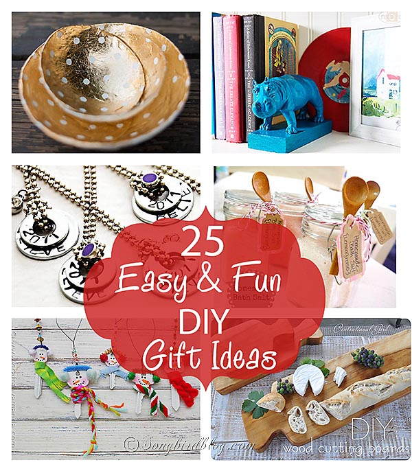 25-easy-and-fun-diy-gift-ideas