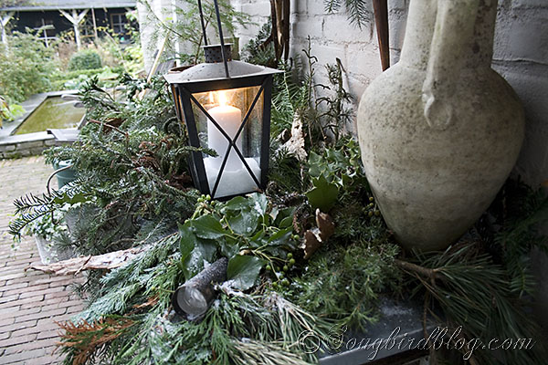 christmas-outdoor-decorating-12