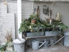 christmas-outdoor-decorating-1