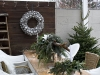 christmas-outdoor-decorating-13