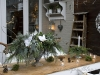 christmas-outdoor-decorating-14