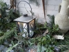 christmas-outdoor-decorating-6