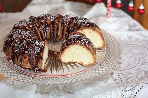 coconut-cake-c1