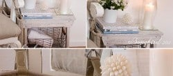 Makeover furniture projects