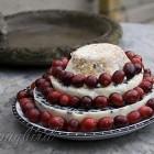 Birdfeeder Cake