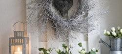 Songbird-Winter-Mantel-Display-White-Twig-Wreath