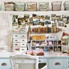 Craft room of my dreams