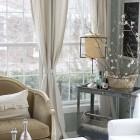 A dream of a living room