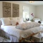 More bedroom inspiration