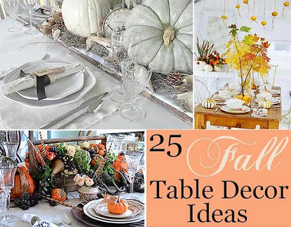 25-fall-table-decor-ideas-featured