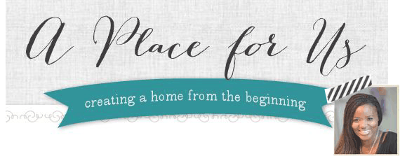 A Place for Us Logo