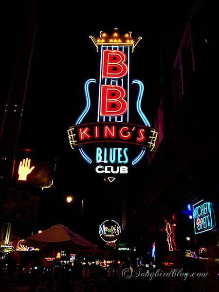 BB_King_Blues_Club_Memphis_neon_sign