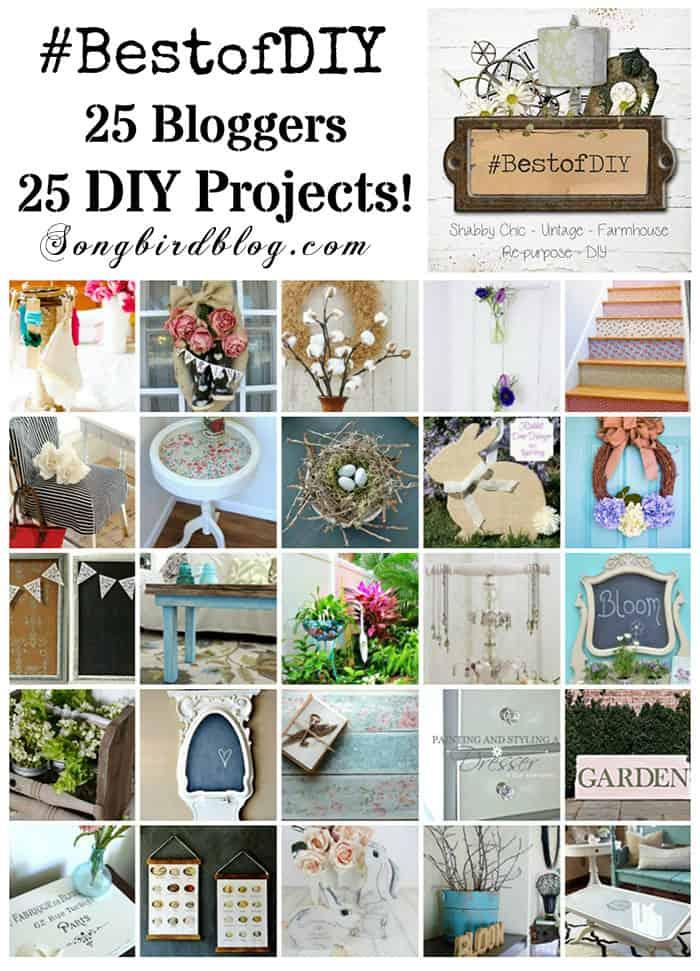 Best-of-DIY-blog