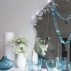 Blue-and-White-Mantel-Decoration-3.jpg