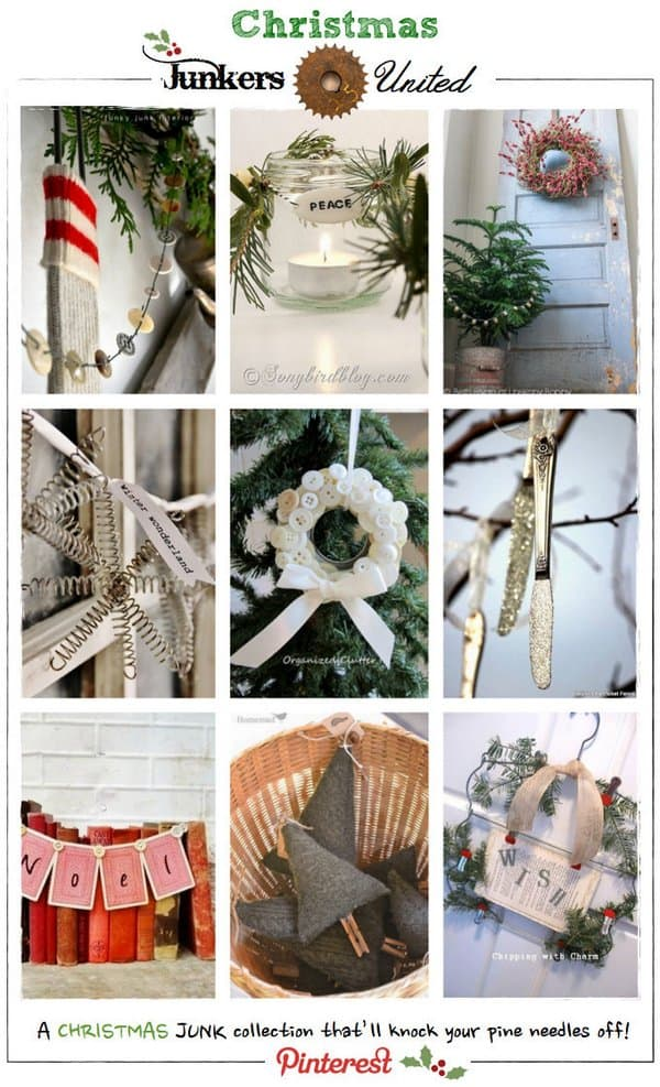 Christmas-Junkers-United-Pinboard-on-Pinterest.