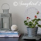 Coastal Industrial Cottage Vignette6