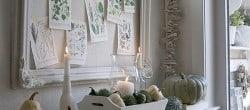 Fall-mantel-decoration-Songbirdblog-8.jpg