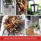 Fall_outdoor_decorating_ideas_wreath_table thumb