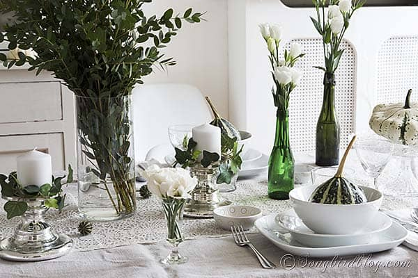 Fall_table_setting_green_white_autumn