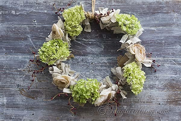 Fall_wreath_craft_autumn