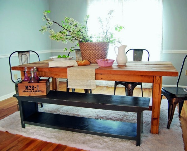FarmhouseBench_HandbuiltHome_FinishedProject_1