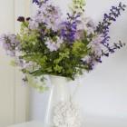 Garden  Bouquet4