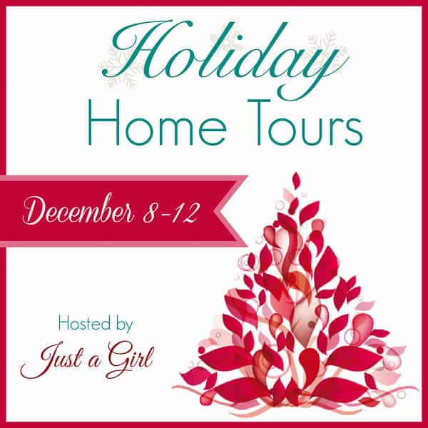 Holiday tour-2-1-2