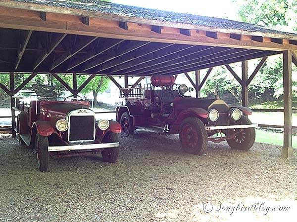 Jack_Daniels_brewery_fire_trucks