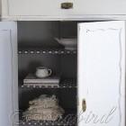 Maids-Closet-White-4.jpg