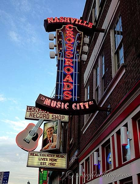 Nashville_music_city