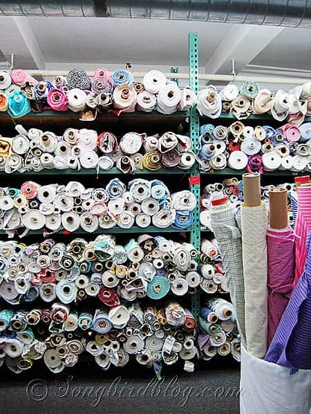 New-York-Mood-Fabric-Store-collection.jpg