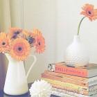 Orange-Flowers-4.jpg