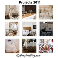 Projects 2011 klein