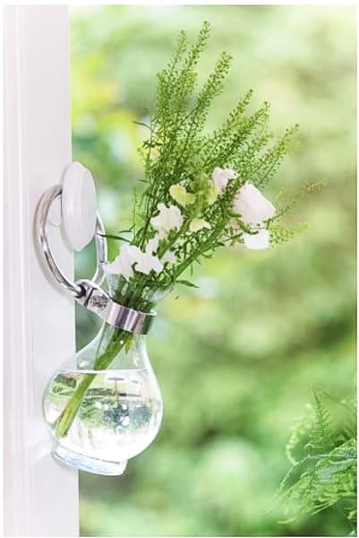 Riviera Maison hanging vase