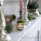 Silver-candle-sticks-mantel-decoration-3.jpg