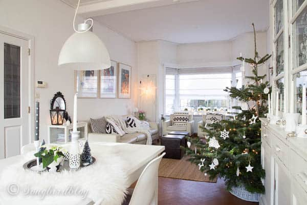 Songbird Christmas Home Tour-2