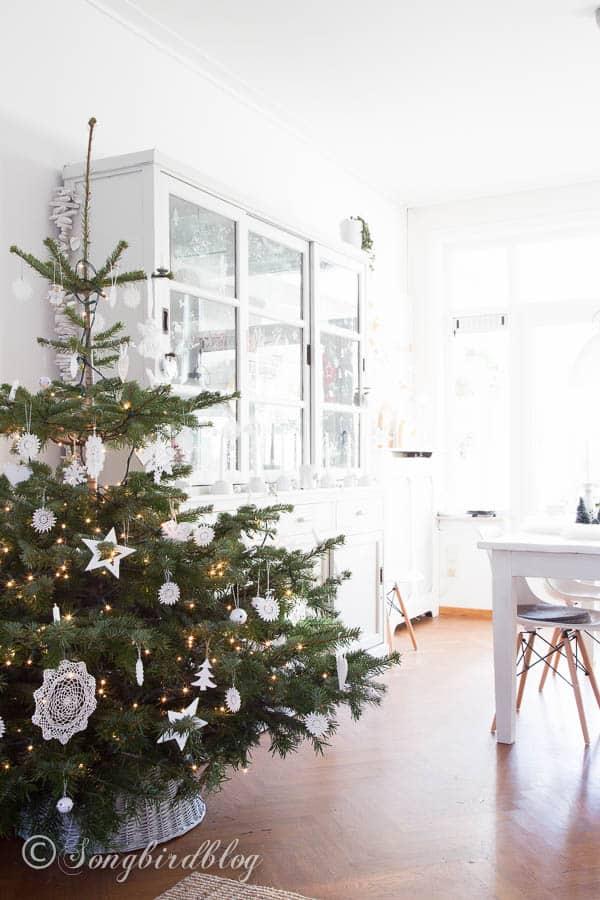 Songbird Christmas Home Tour-3