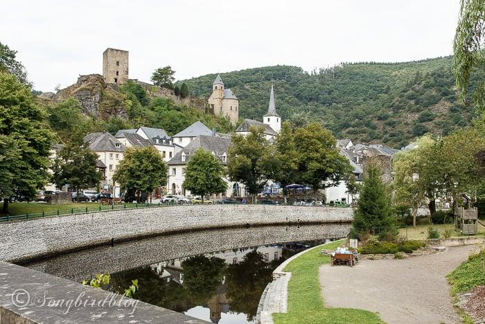 songbirdblog-visiting-esche-sur-sure-luxembourg-1