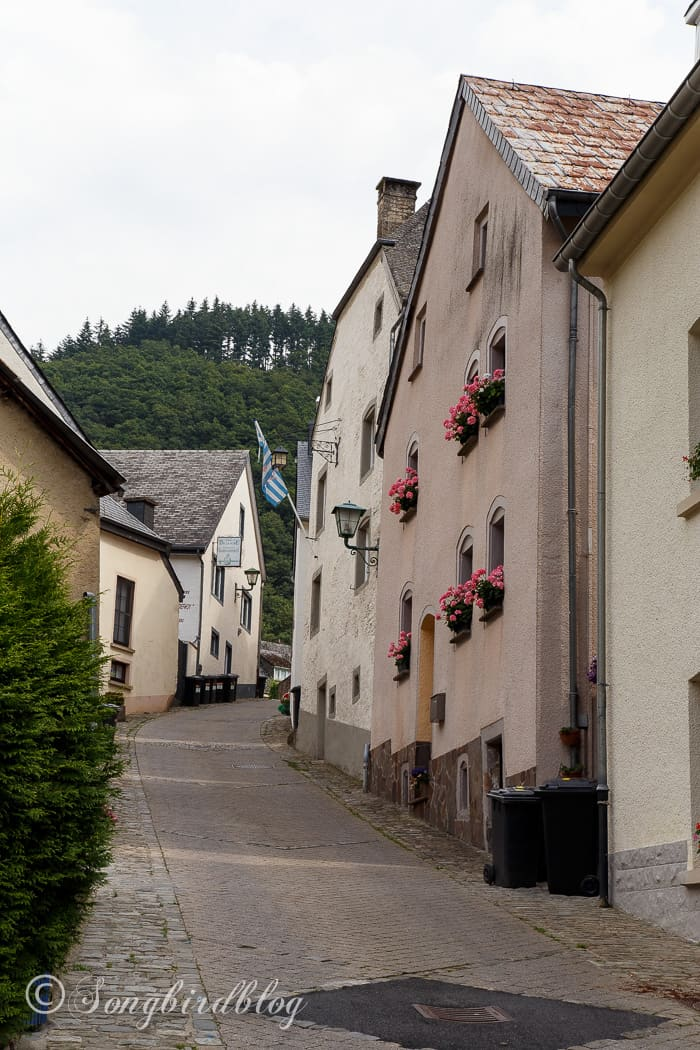 songbirdblog-visiting-esche-sur-sure-luxembourg-2