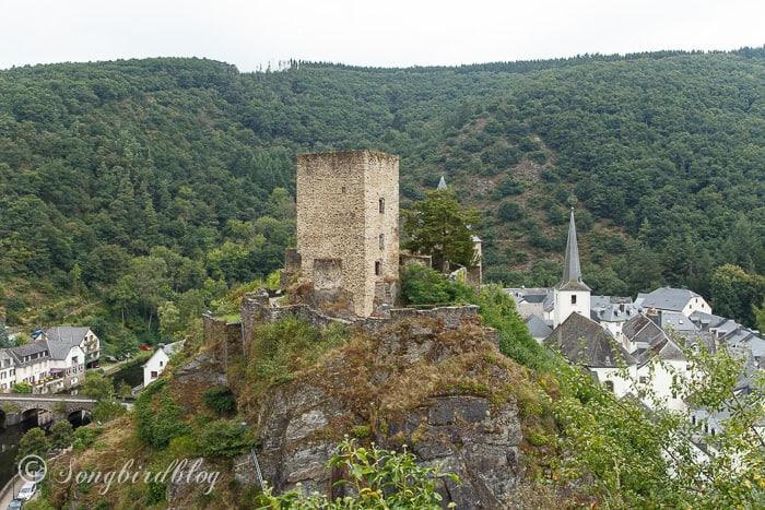 songbirdblog-visiting-esche-sur-sure-luxembourg-4