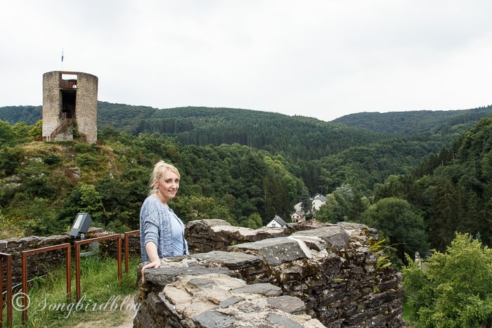 songbirdblog-visiting-esche-sur-sure-luxembourg-5