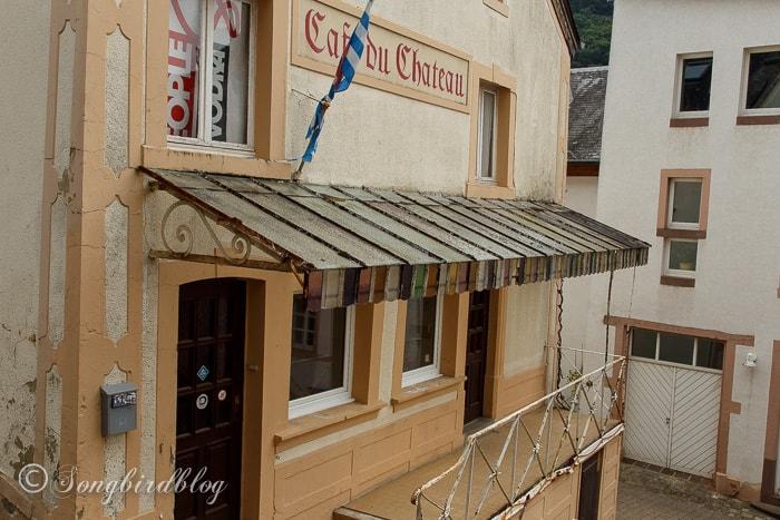 songbirdblog-visiting-esche-sur-sure-luxembourg-6