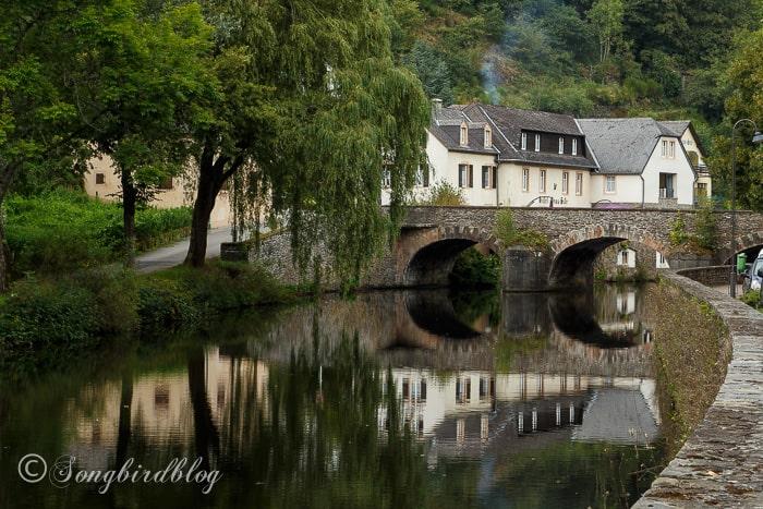 songbirdblog-visiting-esche-sur-sure-luxembourg-7