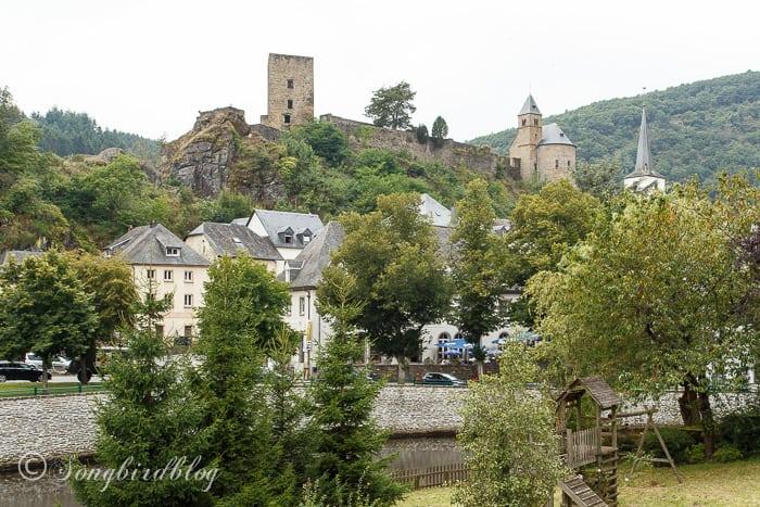 songbirdblog-visiting-esche-sur-sure-luxembourg-8