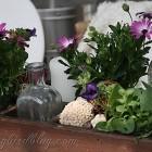 Spring-Garden-Table-4.jpg