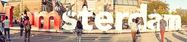 Visiting Amsterdam-9