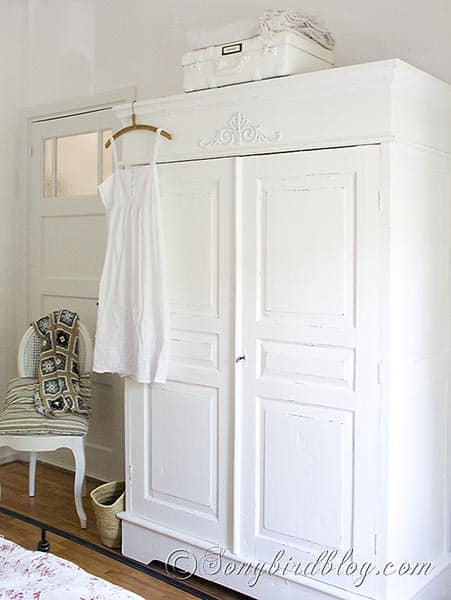 portable linen closet wardrobe closet wardrobe closet white 1612