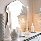 White-Mantel-Display-Lanterns-3.jpg