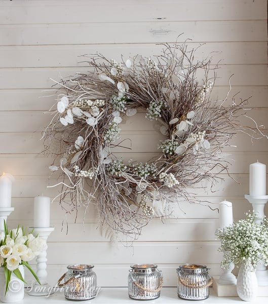 White_Winter_Spring_Mantel_Twig_Wreath-9