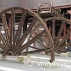 Zollverein Essen 3
